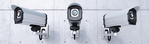 Tehnician pentru Sisteme de Detectie, Supraveghere Video, Control Acces